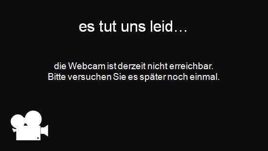 Skilift Fridingen - Webcam3